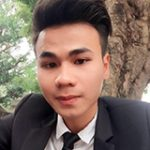 Mr Truong 1