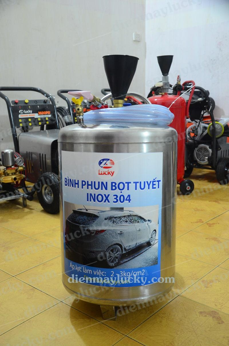 binh-bot-tuyet-inox-6