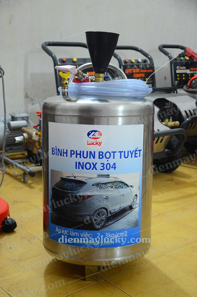 binh-bot-tuyet-inox-10