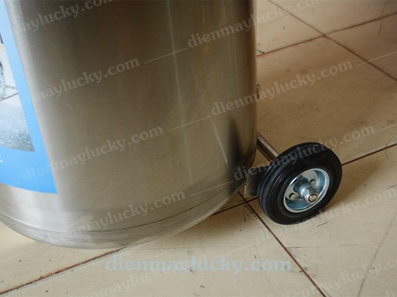 binh-bot-tuyet-inox-8