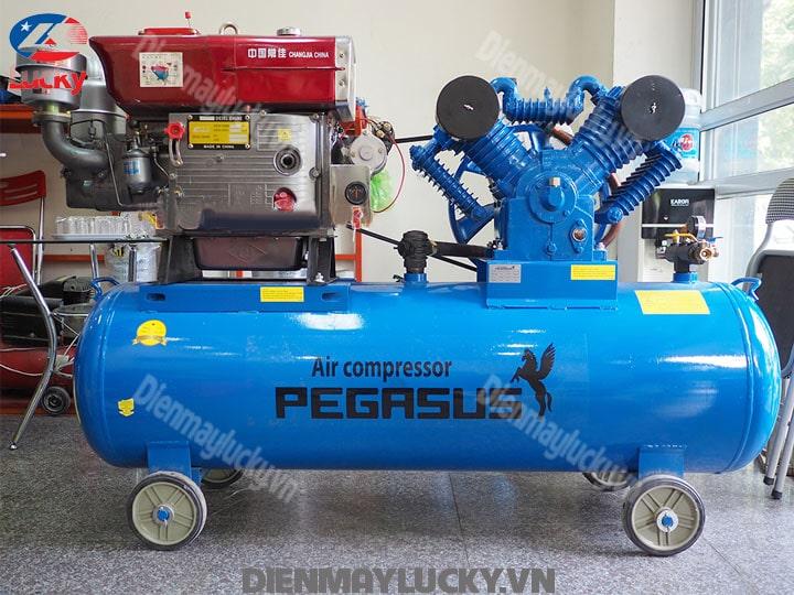 may-nen-khi-piston-pegasus-chay-dau-diesel-gia-tot