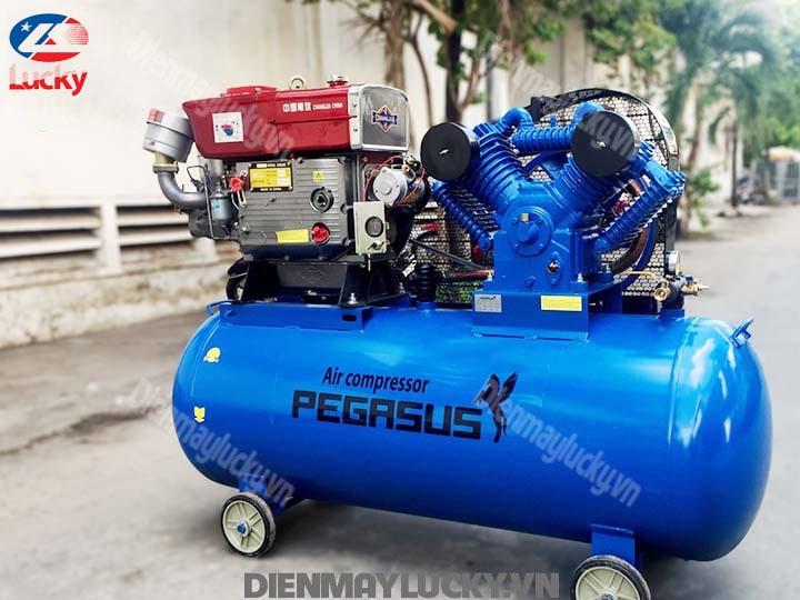 may-nen-khi-piston-pegasus-chay-dau-diesel-500-lit