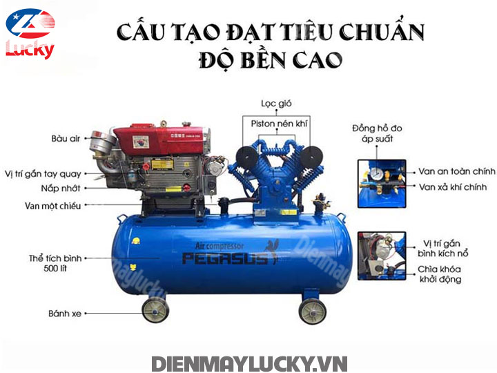 may-nen-khi-pegasus-chay-bang-dau-TM-W-1.6/8-500L-5
