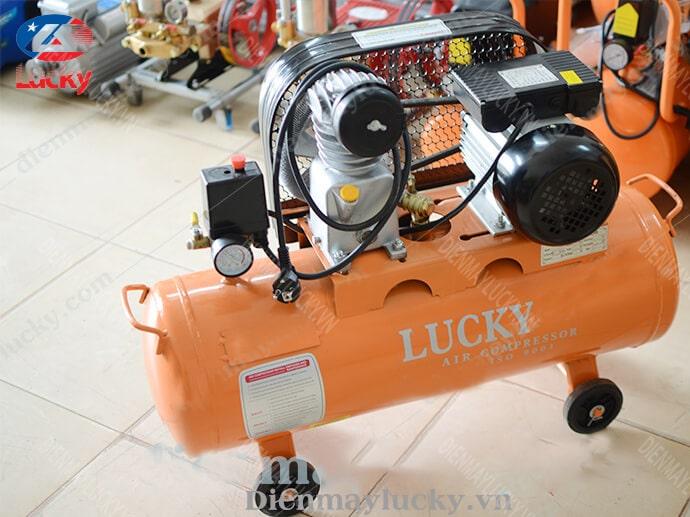 may-nen-khi-piston-lucky-2