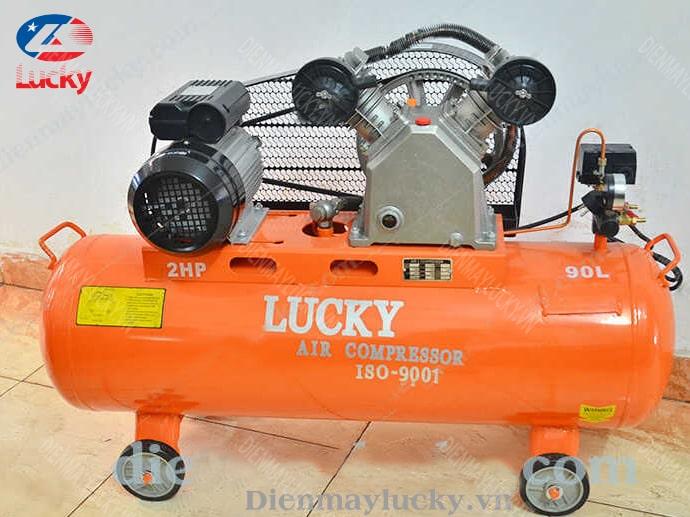 may-nen-khi-piston-lucky-1