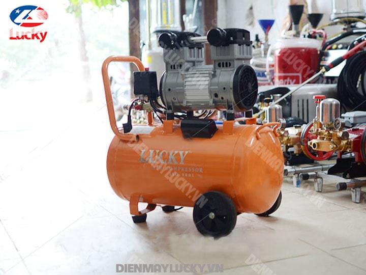 may-nen-khi-khong-dau-50-lit-1-hp-1-dau