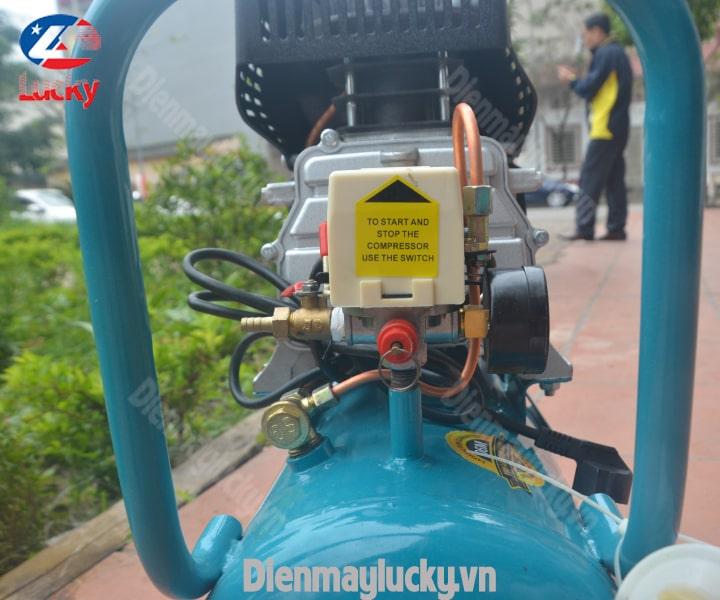 may-nen-khi-mini-co-dau-jetman-3-0-hp-30-lit-10
