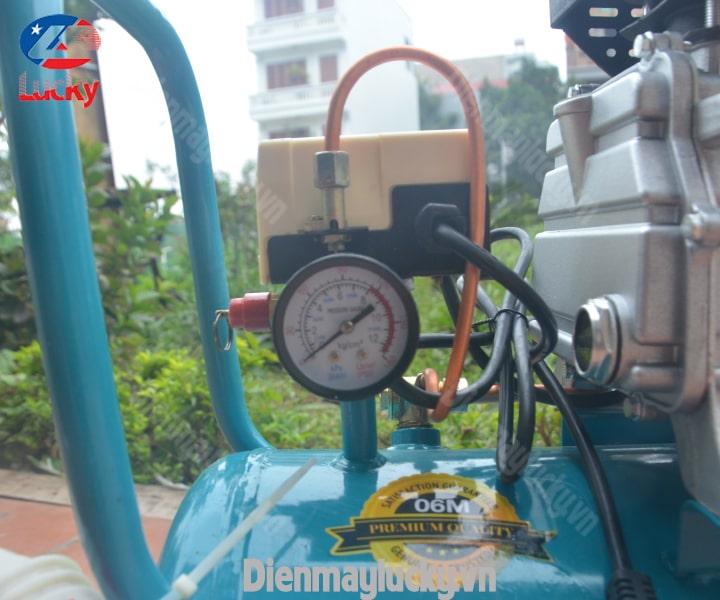 may-nen-khi-mini-co-dau-jetman-3-0-hp-30-lit-8