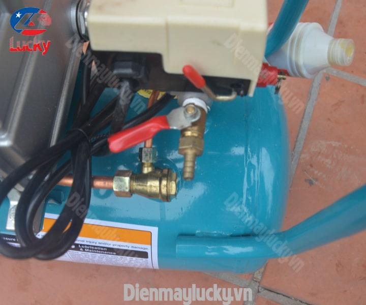 may-nen-khi-mini-co-dau-jetman-3-0-hp-30-lit-11
