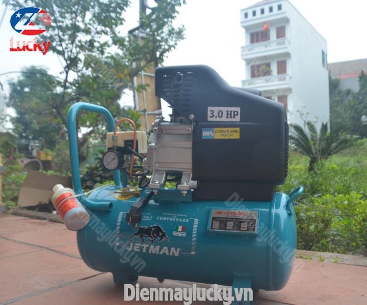 may-nen-khi-mini-co-dau-jetman-3-0-hp-30-lit-7