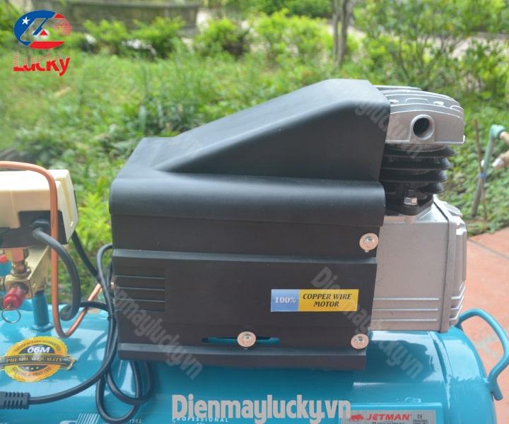 may-nen-khi-co-dau-jetman-5-hp-50-lit-JM2T50-2-tu-11