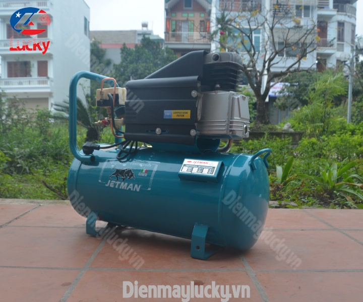may-nen-khi-co-dau-jetman-5-hp-50-lit-JM2T50-2-tu-12