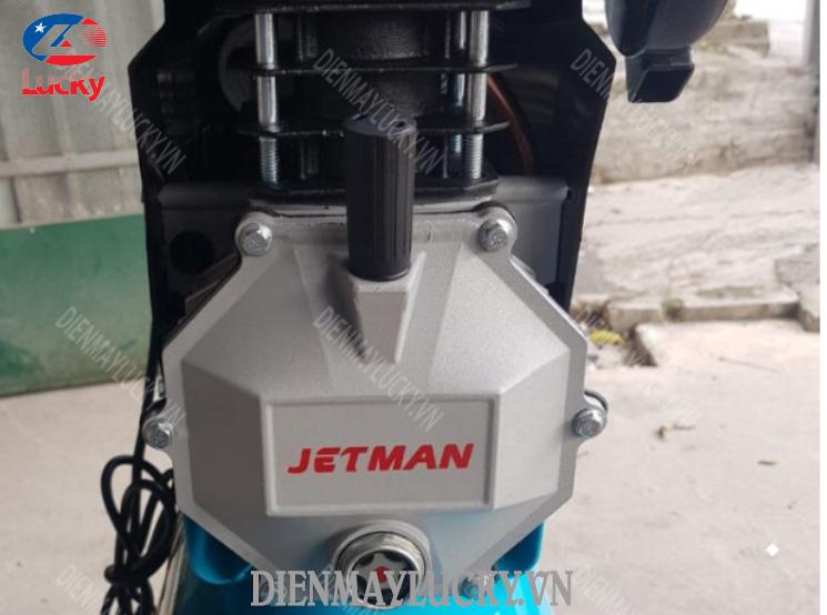 may-nen-khi-mini-co-dau-jetman-5-hp-50-lit-jm2t50-2-tu-6
