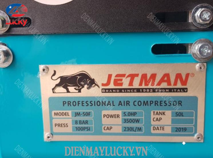 may-nen-khi-mini-co-dau-jetman-5-hp-50-lit-jm2t50-2-tu-4