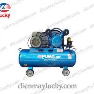 Máy Nén Khí Puma 100 L Pk 30180 400x400 (2) Min