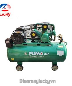 Máy Nén Khí Puma 200l Pk 40200(ảnh Bìa) Min