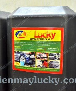 Dung Dich Lucky 20l 3 Min