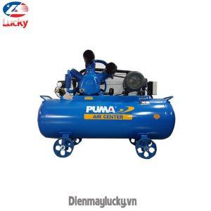 Máy Nén Khí Puma Pk 150500(anh Bia) Min