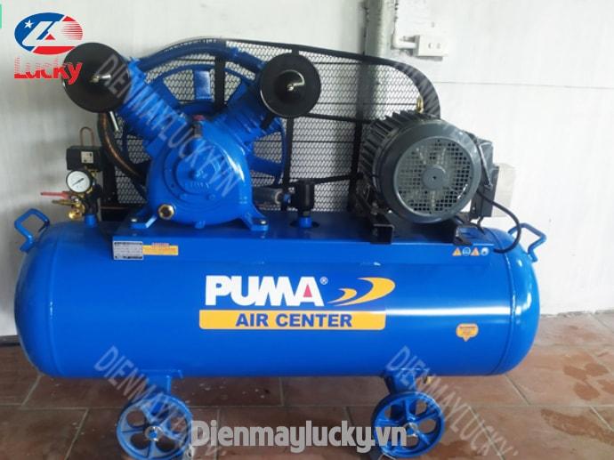 may-nen-khi-puma-2-piston