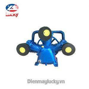 Đầu Máy Nén Khí Lucky 3hp 8kg(ảnh Bìa) Min