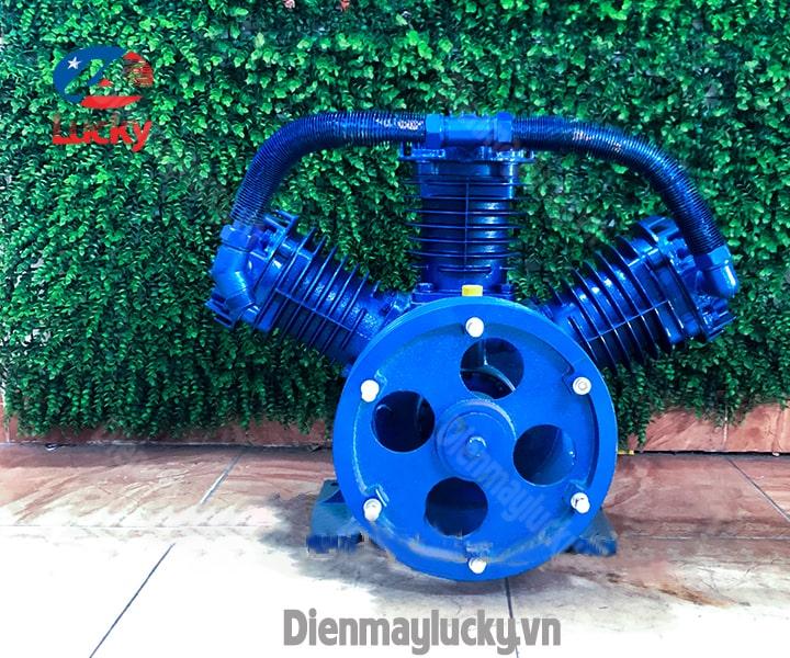 dau-may-nen-khi-4-hp-12-5-kg-lucky