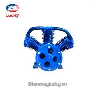 Đầu Máy Nén Khí Lucky 4hp 12.5kg(ảnh Bìa) Min