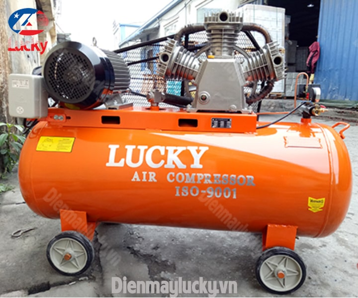 may-nen-khi-cong-nghiep-300-lit-lucky