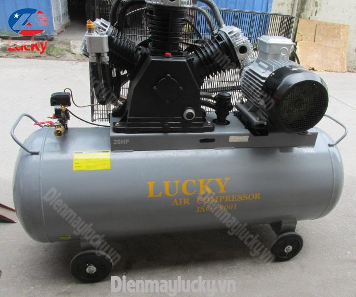may-nen-khi-cong-nghiep-210-lit-lucky