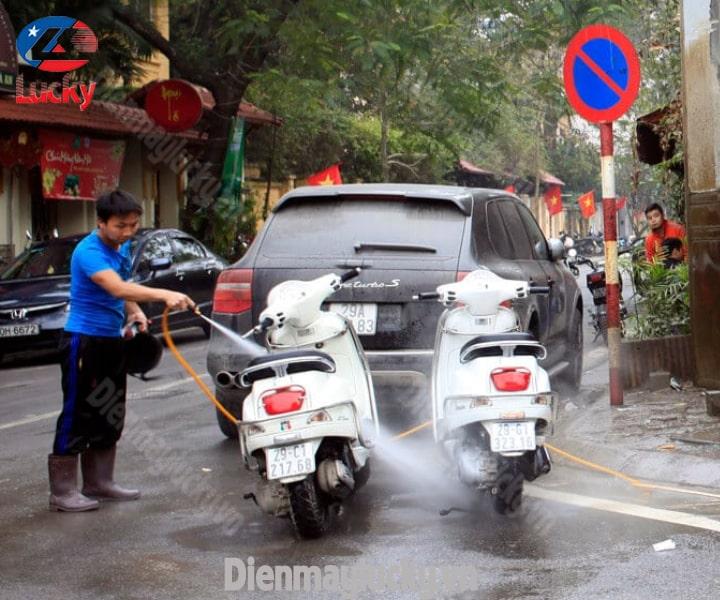 mat-rua-xe-day-dai-2-hp-tiem-rua-xe-ay