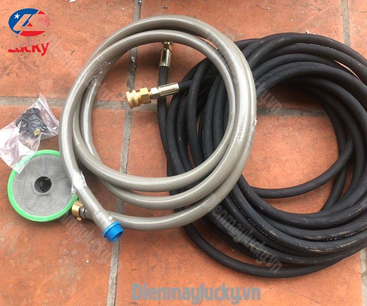 phu-kien-may-rua-xe-2600PSI-10