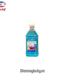 Dung Dịch Rửa Kính (1) Min