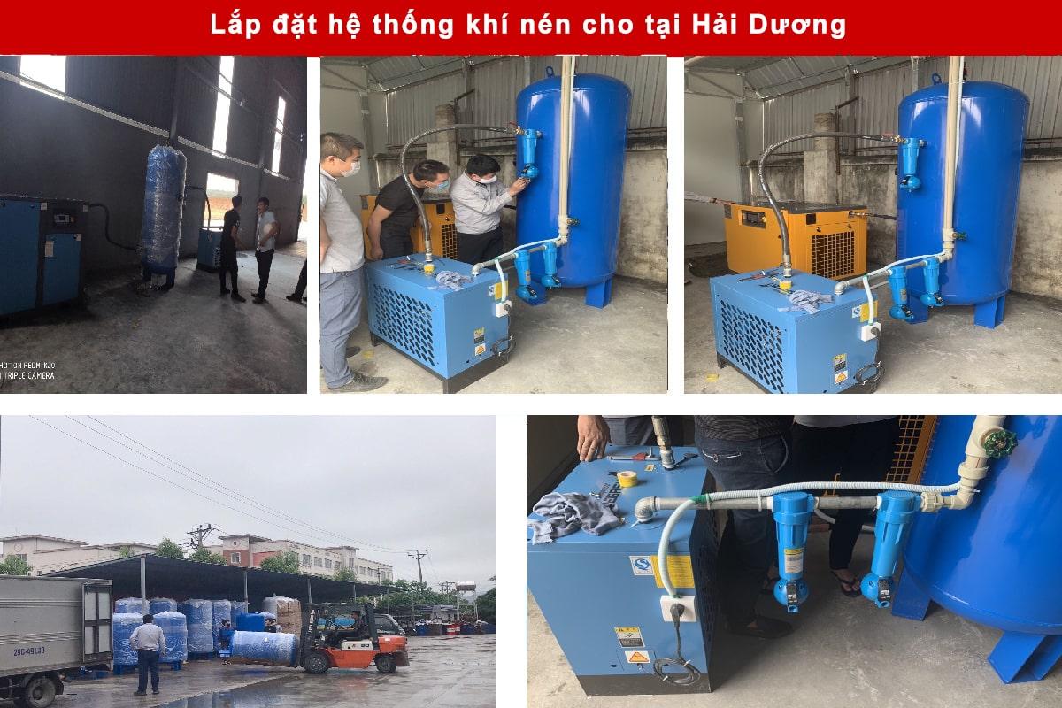 he-thong-say-khi-nen-cong-nghiep