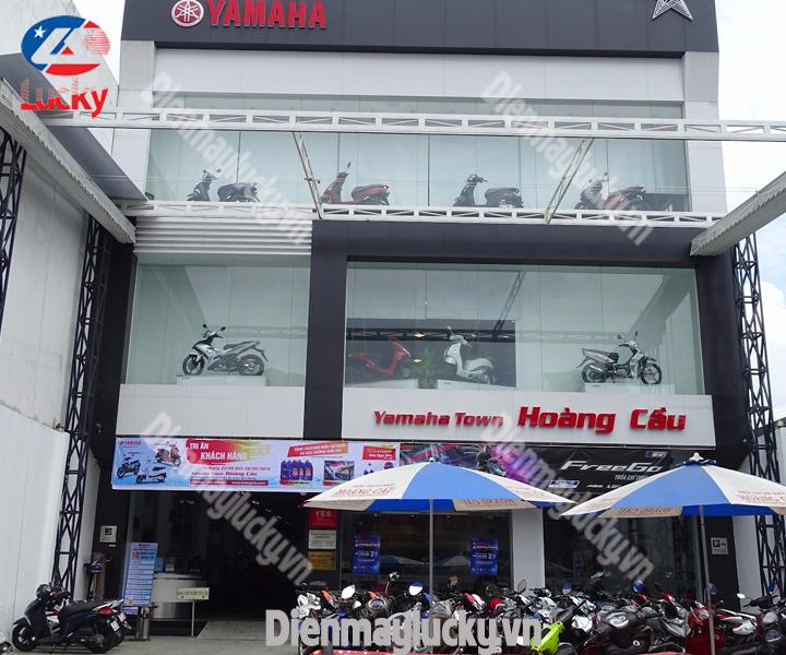 Bao-duong-xe-may-Yamaha-o-tphcm-3