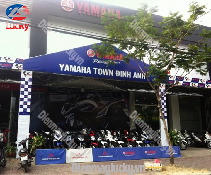 Bao-duong-xe-may-Yamaha-o-tphcm-2