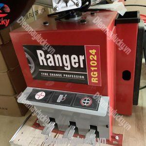 Máy Ra Vào Lốp Ranger 1024 (1) Min