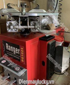 Máy Ra Vào Lốp Ranger 1024 (4) Min