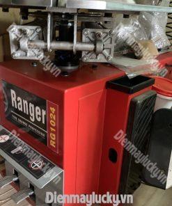 Máy Ra Vào Lốp Ranger 1024 (7) Min