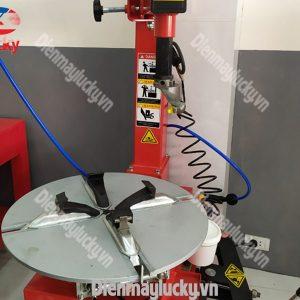 Máy Ra Vào Lốp Xe Tải Rotaly Ry 811 (3) Min