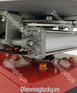 Máy Ra Vào Lốp Xe Tải Rotaly Ry 824 (8) Min