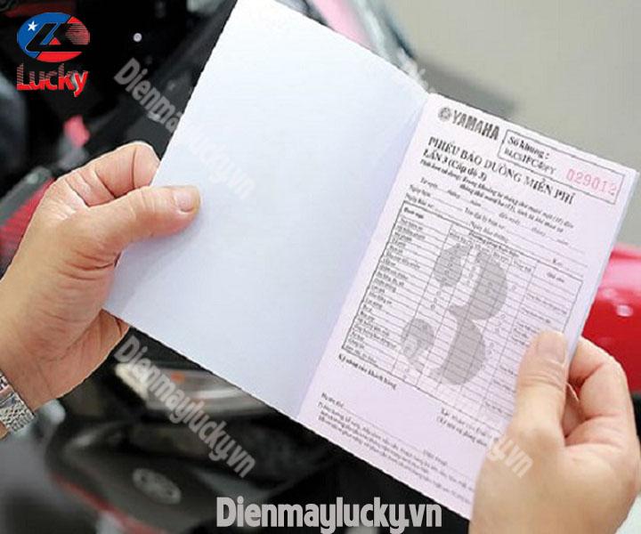 Bao-duong-xe-may-Yamaha-o-tphcm-9