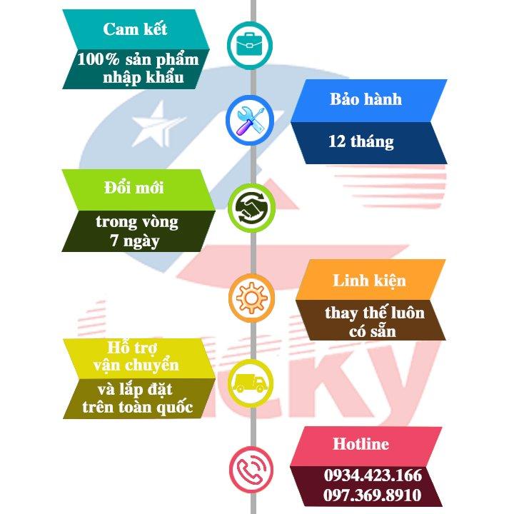 chinh-sach-phan-phoi-may-ra-vao-lop-o-to-ranger-rg-1126-gat-gu