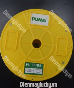 Dây Hơi Puma Cuộn(1) Min (1)